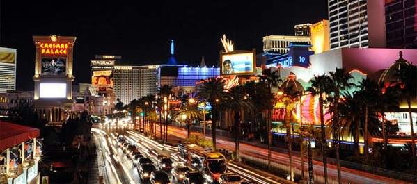 las vegas hotels under 100 dollars