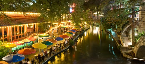 Hotels Under  Dollars In San Antonio