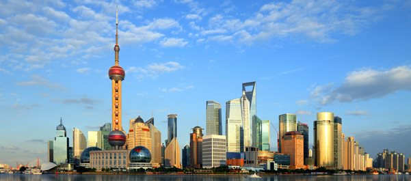 Shanghai hotels under 100 dollars